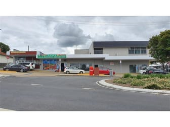 146 Scotts Road Darra QLD 4076 - Image 1