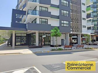 401/29 Station Street Nundah QLD 4012 - Image 1