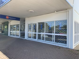 192 Charters Towers Road Hermit Park QLD 4812 - Image 2