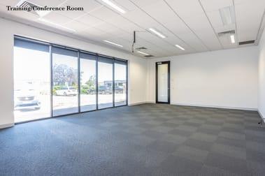 Units 5 & 6/21 Ryan Avenue Singleton NSW 2330 - Image 3