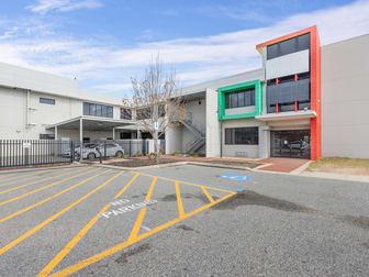 18 Civic Boulevard Rockingham WA 6168 - Image 3