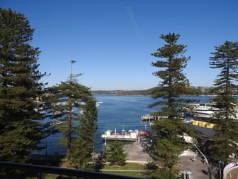 Suite 402/39 East Esplanade Manly NSW 2095 - Image 1