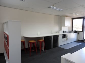 Suite 402/39 East Esplanade Manly NSW 2095 - Image 3