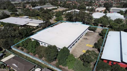 15 Warabrook Boulevard Warabrook NSW 2304 - Image 3