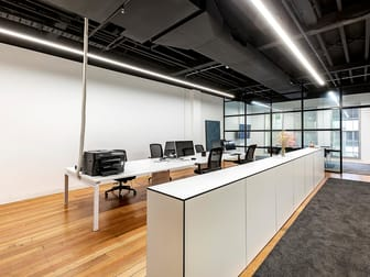 Level 2/25 Elizabeth Street Melbourne VIC 3000 - Image 2
