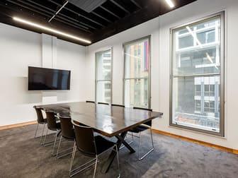 Level 2/25 Elizabeth Street Melbourne VIC 3000 - Image 3