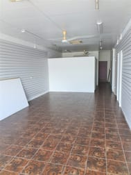 3/470 Bridge Road West Mackay QLD 4740 - Image 2