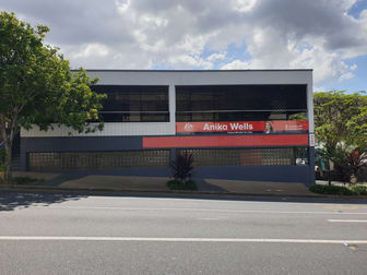 1162 Sandgate Road Nundah QLD 4012 - Image 2