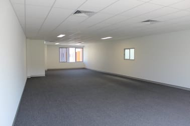 15/591 Withers Road Rouse Hill NSW 2155 - Image 3