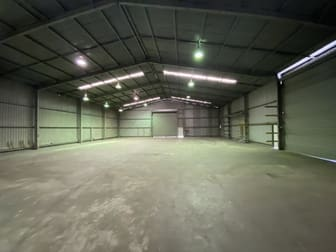 Front Warehouse/4 Formby Road Devonport TAS 7310 - Image 2