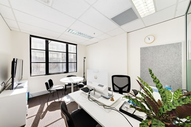 Suite 211/25-29 Berry Street North Sydney NSW 2060 - Image 1
