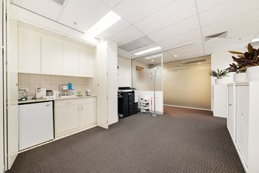 Suite 211/25-29 Berry Street North Sydney NSW 2060 - Image 3