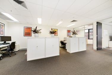 Suite 211/25-29 Berry Street North Sydney NSW 2060 - Image 2