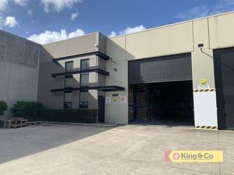 1/118 Lahrs Road Ormeau QLD 4208 - Image 1