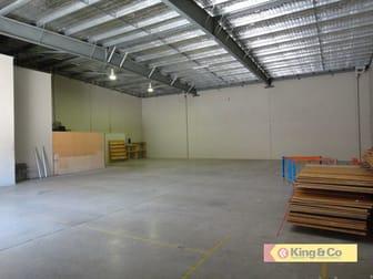 1/118 Lahrs Road Ormeau QLD 4208 - Image 3