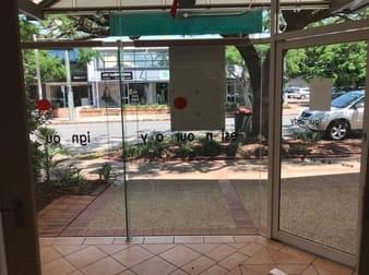 Ascot QLD 4007 - Image 2