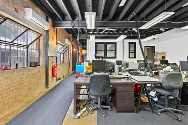 Ground/94-96 Cooper Street Surry Hills NSW 2010 - Image 1