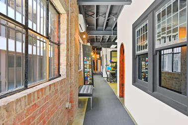 Ground/94-96 Cooper Street Surry Hills NSW 2010 - Image 2
