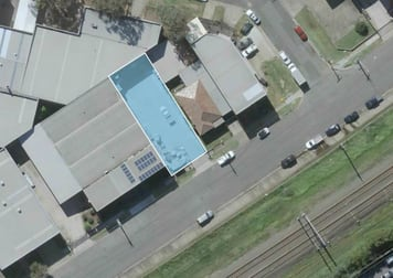 179 Military Road Guildford NSW 2161 - Image 1