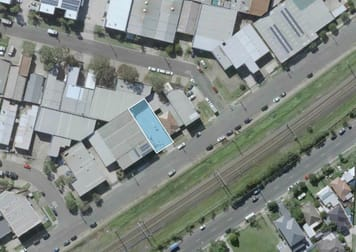 179 Military Road Guildford NSW 2161 - Image 3