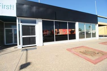 Shop 1, 80-84 Camooweal Street Mount Isa QLD 4825 - Image 1