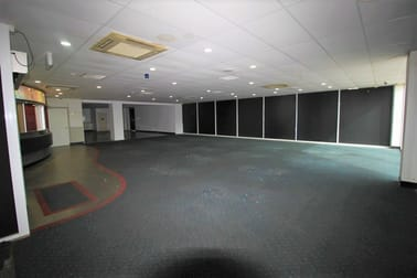 Shop 1, 80-84 Camooweal Street Mount Isa QLD 4825 - Image 3