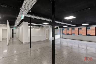 Suite 604/46 Kippax Street Surry Hills NSW 2010 - Image 1