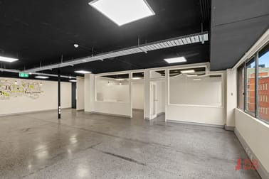 Suite 604/46 Kippax Street Surry Hills NSW 2010 - Image 2