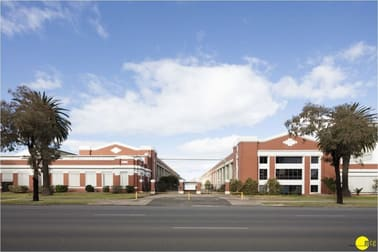 455A Melbourne Road Norlane VIC 3214 - Image 1