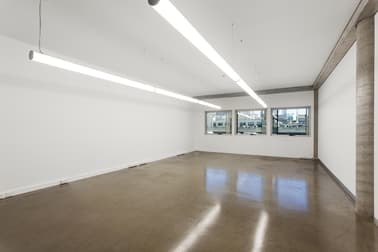201/26 Rokeby Street Collingwood VIC 3066 - Image 1