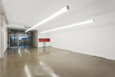 201/26 Rokeby Street Collingwood VIC 3066 - Image 2
