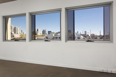 201/26 Rokeby Street Collingwood VIC 3066 - Image 3
