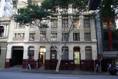 Unit 4,Lvl 2/139-145 Charlotte Street Brisbane City QLD 4000 - Image 1