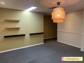 4A/130 Kingston Road Underwood QLD 4119 - Image 2