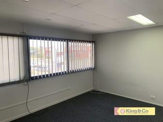 4A/130 Kingston Road Underwood QLD 4119 - Image 3