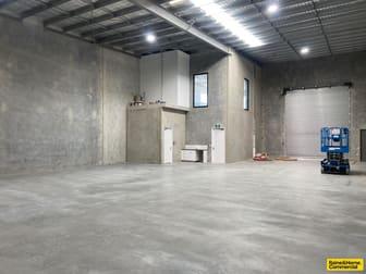 4/33 Kingsbury Street Brendale QLD 4500 - Image 2