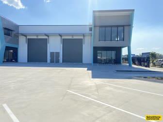 4/33 Kingsbury Street Brendale QLD 4500 - Image 1