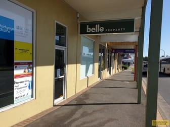 8/8-10 Somerset Avenue Narellan NSW 2567 - Image 3
