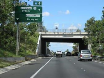 Shop 1/405 Hume Highway Liverpool NSW 2170 - Image 3