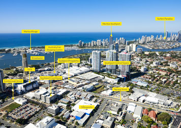 78 Scarborough Street Southport QLD 4215 - Image 2