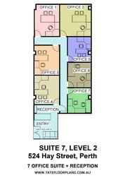524 Hay Street Perth WA 6000 - Image 2