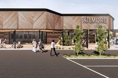 Kilmore Village Cnr Clarke Street & Northern Highway Kilmore VIC 3764 - Image 1