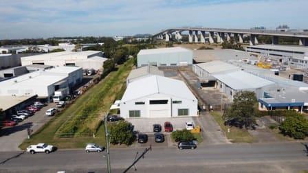 325 Fison Avenue Eagle Farm QLD 4009 - Image 1