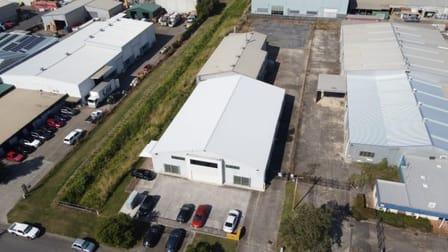 325 Fison Avenue Eagle Farm QLD 4009 - Image 2