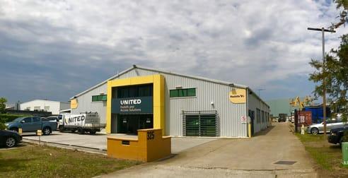 325 Fison Avenue Eagle Farm QLD 4009 - Image 3