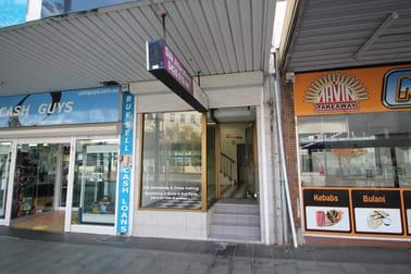 Shop A/25 Langhorne Street Dandenong VIC 3175 - Image 1