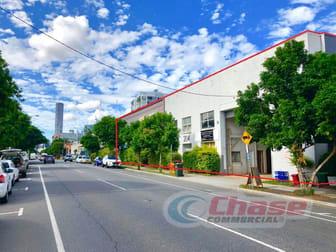 196 - 204 Montague Road West End QLD 4101 - Image 1