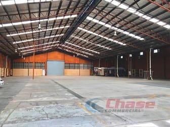 196 - 204 Montague Road West End QLD 4101 - Image 2