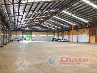 196 - 204 Montague Road West End QLD 4101 - Image 3