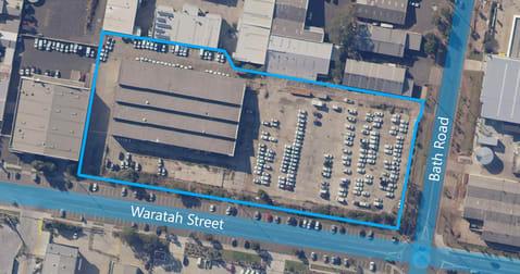 41-51 Waratah Street Kirrawee NSW 2232 - Image 1